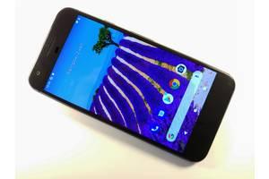 б/у Мобильные телефоны, смартфоны Google