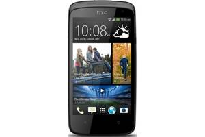 б/в Смартфони HTC HTC Desire 500 Dual SIM
