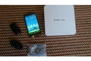 Новые Смартфоны HTC HTC One M9
