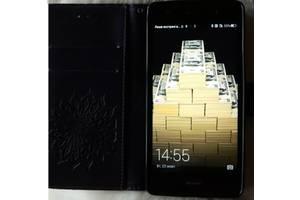 б/в Смартфони Huawei Huawei P8 Lite