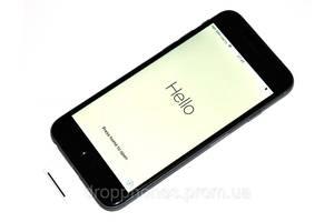 Нові Сенсорні мобільні телефони Apple Apple iPhone 6