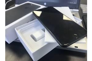 б/в Сенсорні мобільні телефони Apple iPhone 7 Plus