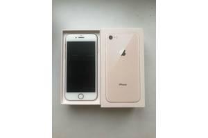 б/у Apple iPhone 8