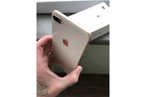 б/в Смартфони Apple iPhone 8