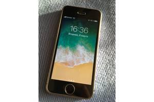 б/у Смартфоны Apple iPhone SE