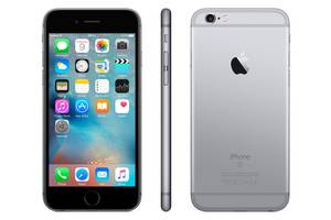 Новые Apple Apple iPhone 6S