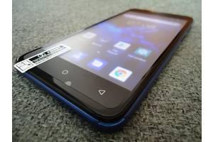 Нові Смартфони