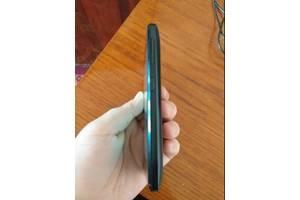 б/у Сенсорные мобильные телефоны Lenovo Lenovo A1000