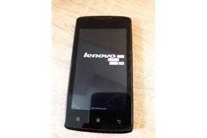 б/в Смартфони Lenovo