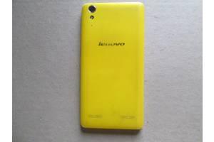 б/в Сенсорні мобільні телефони Lenovo Lenovo A6010