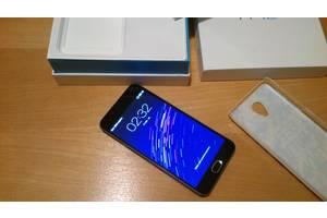 б/в Смартфони Meizu Meizu M2 mini