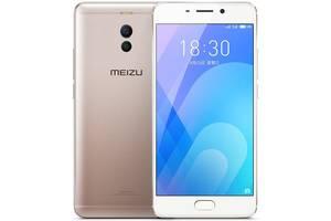 Новые Мобильные для девушек Meizu