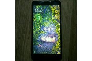 б/у Сенсорные мобильные телефоны Xiaomi