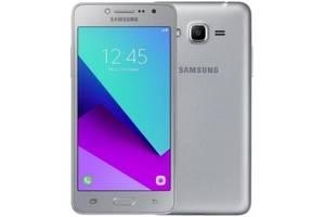 б/в Смартфони Samsung Samsung Galaxy J2