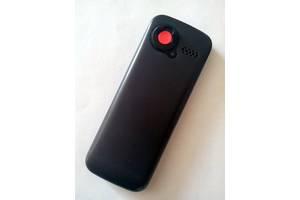 б/в Мобільні на дві СІМ-карти Sigma Sigma mobile Comfort 50
