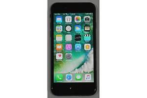 Новые Сенсорные мобильные телефоны Apple