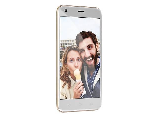 продам Мобильный телефон Nous NS 5002 бу в Харькове