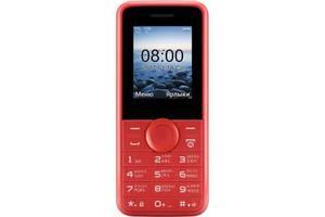 Новые Смартфоны Philips