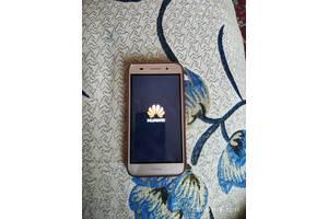 Новые Смартфоны Huawei Huawei Y5 II