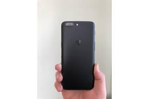 б/у Мобильные телефоны, смартфоны OnePlus