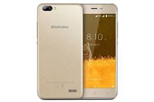 Нові Мобільні телефони, смартфони Blackview