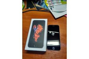 б/у Мобильные для девушек Apple Apple iPhone 6S
