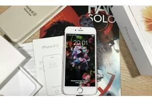 б/в Мобільні для дівчат Apple Apple iPhone 6S