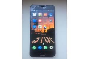 б/в Іміджеві мобільні телефони Meizu Meizu M2 mini