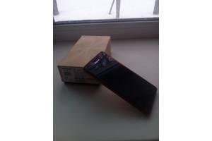 б/в Мобільні на дві СІМ-карти Lenovo Lenovo A6000