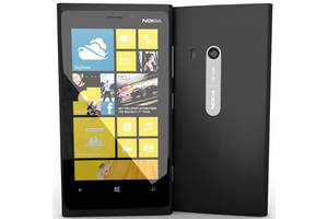 б/в Смартфони Nokia Nokia Lumia 930