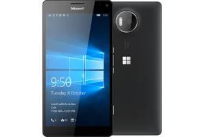 Нові Смартфони Microsoft