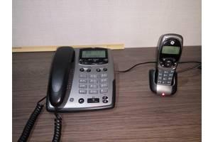 б/в Іміджеві мобільні телефони G-Star