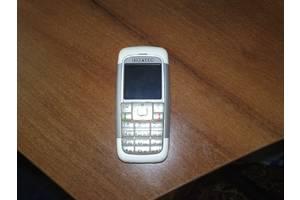 б/в Мобільні телефони, смартфони Alcatel