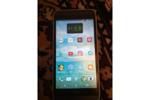 б/в Смартфони HTC HTC Desire 620