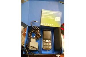 б/у Мобильные с QWERTY-клавиатурой Nokia Nokia C5