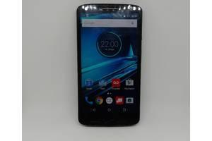 б/в Мобільні телефони, смартфони Motorola