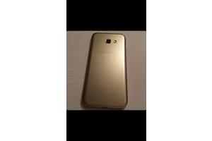 б/у Сенсорные мобильные телефоны Samsung Samsung Galaxy A5