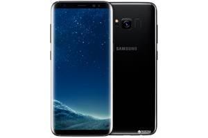 б/у Мобильные телефоны, смартфоны Samsung