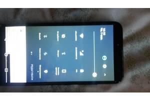 б/у Сенсорные мобильные телефоны
