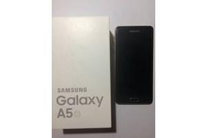 б/в Сенсорні мобільні телефони Samsung Samsung Galaxy A5