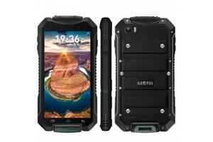 Нові Смартфони Geotel