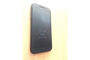 Нові Мобільні на дві СІМ-карти Samsung Samsung Galaxy A5