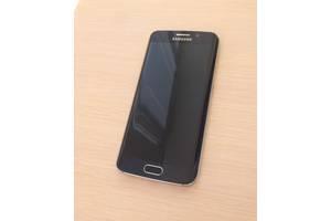 б/в Мобільні телефони, смартфони Samsung Samsung Galaxy S6 Edge