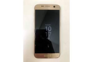б/у Смартфоны Samsung Samsung Galaxy S7