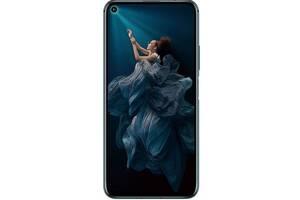 Смартфон Honor 20 Pro (YAL-L41) 8/256Gb Phantom Blue