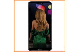 Нові Мобільні телефони, смартфони Huawei