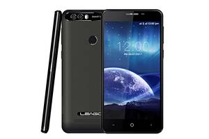 Нові Іміджеві мобільні телефони Leagoo