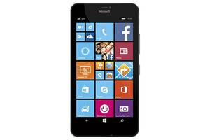 Новые Смартфоны Microsoft Microsoft Lumia 640 XL