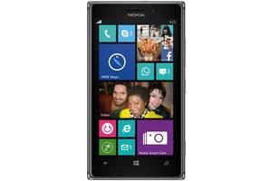 Новые Смартфоны Nokia