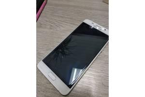б/у Смартфоны Samsung Samsung Galaxy A5